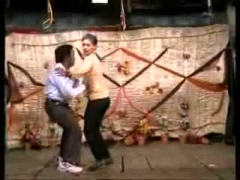 andhra spicy recording dance latest.part-2
