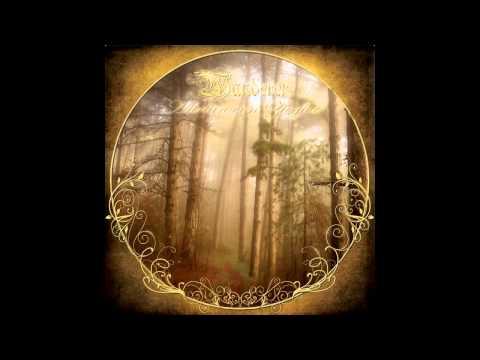 Adrian von Ziegler - Night Mist