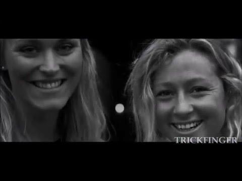 Tuesday Night in Berlin (Short Film)