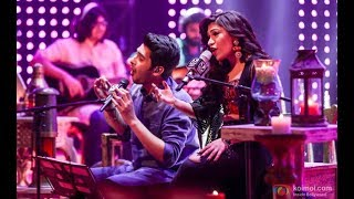 Best Mixtape nonstop Songs  Bollywood 2017  Armaan malik, Shreya ghoshal, Shirley setia, Jubin
