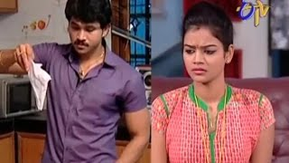 Abhishekam 09-10-2014 ( Oct-09) E TV Serial, Telugu Abhishekam 09-October-2014 Etv