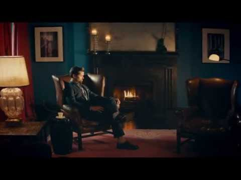 HBO NOW: Andrew Rannells - #68CentsADay
