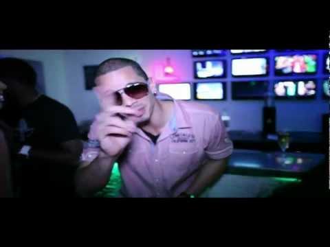 DJ VIV A TO KA BAY feat JAHYANAI KING,POMPIS,VALIEN.T