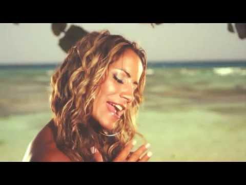 """""""Candela"""" Melina León feat. Yomo (Video Original y Oficial)"""