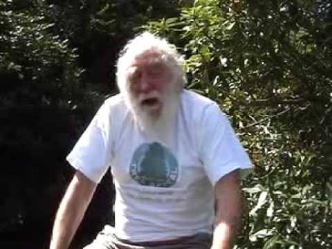 David Bellamy on Bio Diversity