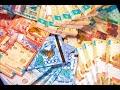 Фрагмент с середины видео АТФ БАНК УКРАЛ 12 МИЛЛИОНОВ ТЕНГЕ!!!