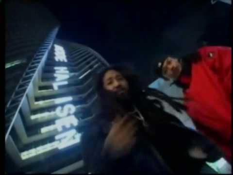MDG - nagoya-shi video clip