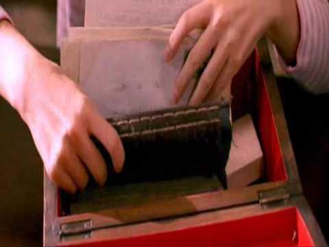 The Classic - Music Video (MV)