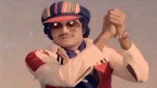 Apoorva Sohodarulam Video Song - Rowdy Ramudu Konte Krishnudu