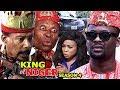 King Of Niger Season 4 - (New Movie) 2018 Latest Nigerian Nollywood Movie Full HD   1080p