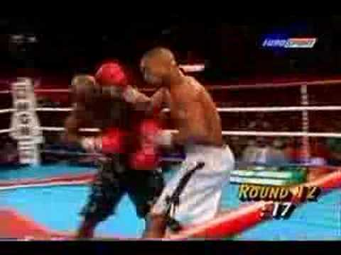 boxin brutality the best knock outs