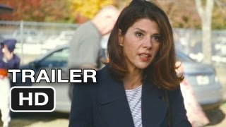 Parental Guidance Official Trailer (2012) Billy Crystal Movie HD