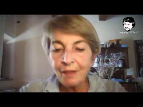 Tuteliamo il latte materno - Patrizia Gentilini