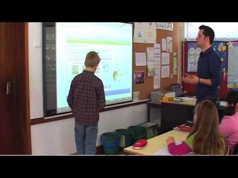2as Jornadas Escola Virtual em Gaia | Professor António Mota ( EB1/JI de Alquebre)