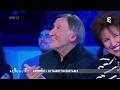 Actuality avec  Jean François Balmer - France 2