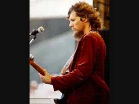 I Know A Little - Steve Gaines