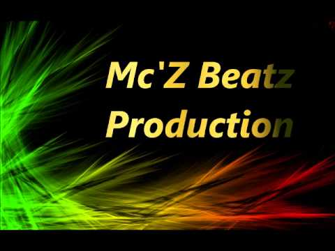 HipHop Beat 2