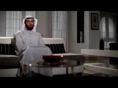 أعجب وأغرب قصة حدثت لـداعية الكويتي  مشاري الخراز في كمبوديا !!!! - أحلى رحلة -  الحلقة الثانية
