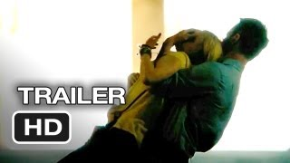 The Call Official Trailer (2013) - Halle Berry Movie HD
