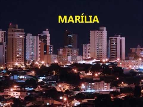 imagens de 333 cidades do Estado de SP - municípios paulistas