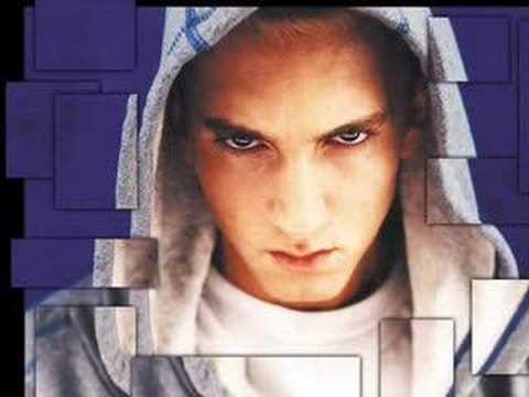 We All Die One Day 50 Cent Obie Trice Eminem Lloyd Banks