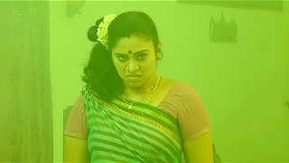 Vamsam 03-04-2015 Suntv Serial | Watch Sun Tv Vamsam Serial April 03, 2015
