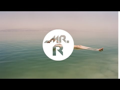 Dido - Thank You (SoloWg Remix) - mrrevillz
