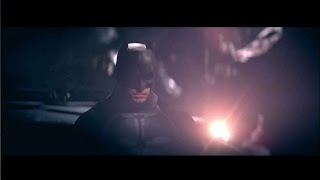 Batman V Superman: Dawn Of Justice Exclusive Teaser Trailer 2016 [HD] - Henry Cavill, Ben Affleck