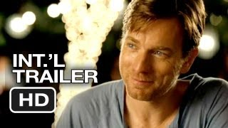 The Impossible Official International Trailer (2012) Ewan McGregor, Naomi Watts Movie HD