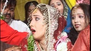 Baba Jaanghi Baithale Ge Beti- Kanyadan Full Song] Lagan Baahar