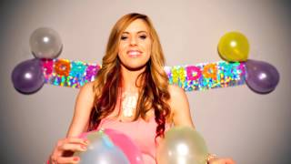 Katy Perry - Birthday (Official Cover)