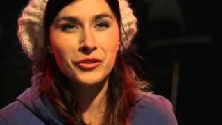 PUK - Kabaret PUK (XVII Ryjek 2012)