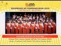 GPJB 2009 - SD Pembangunan Jaya
