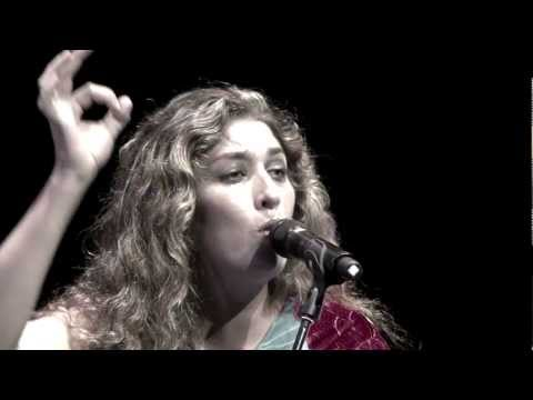 "Festival Flamenco de Lisboa 2011 HD. ""La mujer en el flamenco"""