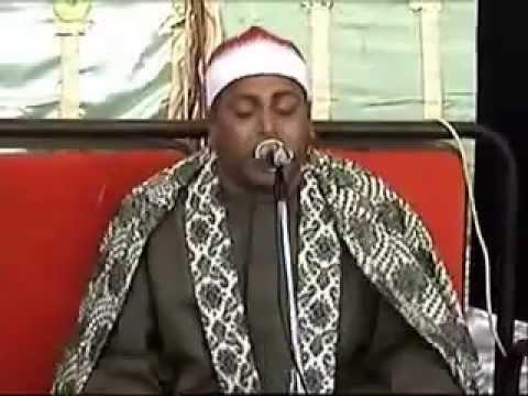 الشيخ احمد سلمان_سورة التحريم والملك