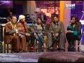بعدنا مع رابعة - حلقة  13-03-2014 كاملة