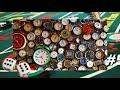 Фрагмент с середины видео 10 УЛОВОК КАЗИНО, КОТОРЫЕ СКРЫВАЮТСЯ ОТ ТЕБЯ