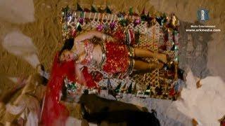 Qayamat Hi Qayamat - Theatrical Trailer (Exclusive)