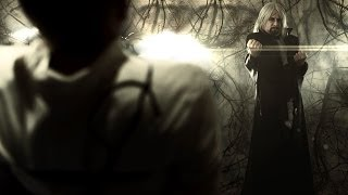 The War Within   Official Trailer #2 [HD]