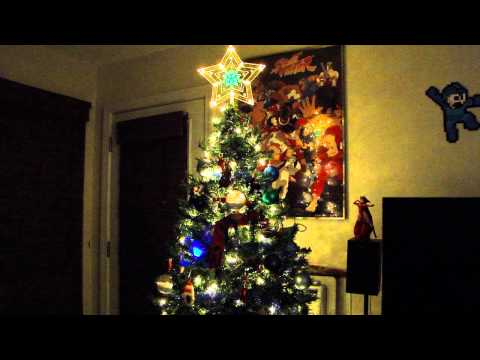 DSP-s Christmas Tree Lighting -11 pt9 (final)