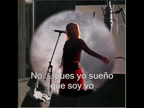 MARY POPPINS Y EL DESHOLLINADOR / KARAOKE c/coros (FABIANA CANTILO).wmv