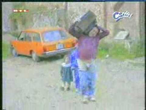 Gilgit Baltistan Funny Video Pakistan - MyGilgit.com