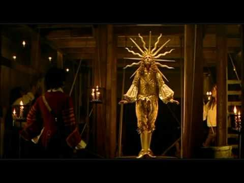 Le Roi Danse Le Ballet de la Nuit