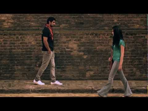 Paas Aakey Remix (Sohail Haider) - Official Film Song , 7 Welcome to London