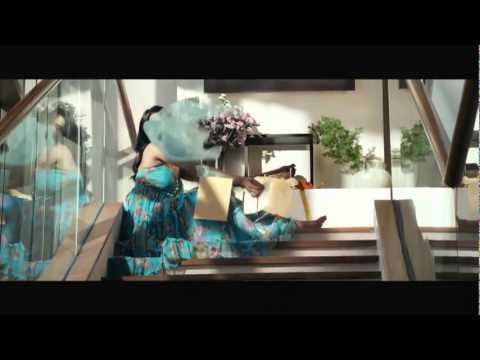 180 Song Nee Korinaal Tamil HD 1080p -Pe3l9W5UVZ4