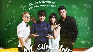 Phim ngắn - My Sunshine