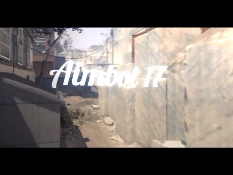 FaZe HugZ: Aimbot.exe Loading - Episode 17 by FaZe Faytal