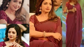 Watch Why to Tamil Film after 27 Years-Sridevi Open Talk Red Pix tv Kollywood News 05/Aug/2015 online