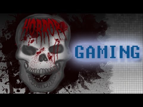 Amnesia the Dark Descent gameplay - Lets Play Amnesia - Little Morfar gets a heart attack [Part3]