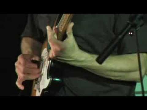Sonny Landreth - the best video of him on Youtube